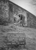 SD840290A, Ordnance Survey Revision Point photograph in Greater Manchester