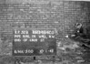 SD840232B, Ordnance Survey Revision Point photograph in Greater Manchester