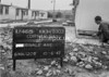 SD830346B, Ordnance Survey Revision Point photograph in Greater Manchester