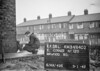 SD840258L, Ordnance Survey Revision Point photograph in Greater Manchester