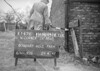 SD840347B, Ordnance Survey Revision Point photograph in Greater Manchester