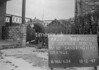 SD830323B, Ordnance Survey Revision Point photograph in Greater Manchester
