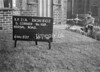 SD810221A, Ordnance Survey Revision Point photograph in Greater Manchester