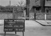 SD830279K, Ordnance Survey Revision Point photograph in Greater Manchester