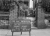 SD830216A, Ordnance Survey Revision Point photograph in Greater Manchester