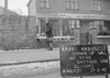 SD820315B, Ordnance Survey Revision Point photograph in Greater Manchester