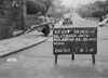 SD810283S, Ordnance Survey Revision Point photograph in Greater Manchester