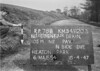 SD820378B, Ordnance Survey Revision Point photograph in Greater Manchester