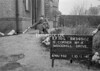 SD810299L, Ordnance Survey Revision Point photograph in Greater Manchester