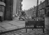 SD830175A, Ordnance Survey Revision Point photograph in Greater Manchester