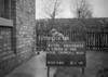 SD840273B, Ordnance Survey Revision Point photograph in Greater Manchester