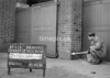 SD840142B, Ordnance Survey Revision Point photograph in Greater Manchester