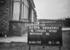SD840247B, Ordnance Survey Revision Point photograph in Greater Manchester