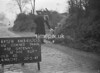 SD820352B, Ordnance Survey Revision Point photograph in Greater Manchester