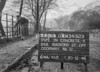 SD820136B, Ordnance Survey Revision Point photograph in Greater Manchester