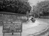 SD830220C, Ordnance Survey Revision Point photograph in Greater Manchester