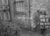 SD810394B, Ordnance Survey Revision Point photograph in Greater Manchester