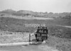 SD840346A, Ordnance Survey Revision Point photograph in Greater Manchester