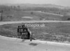 SD840318A2, Ordnance Survey Revision Point photograph in Greater Manchester