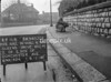 SD820216B, Ordnance Survey Revision Point photograph in Greater Manchester