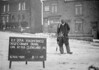 SD840297A, Ordnance Survey Revision Point photograph in Greater Manchester