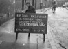 SD810339B, Ordnance Survey Revision Point photograph in Greater Manchester