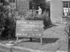SD810375B, Ordnance Survey Revision Point photograph in Greater Manchester