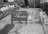 SD810390K, Ordnance Survey Revision Point photograph in Greater Manchester