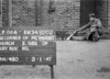 SD820206A, Ordnance Survey Revision Point photograph in Greater Manchester