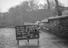 SD840262A, Ordnance Survey Revision Point photograph in Greater Manchester