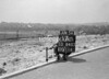 SD840317B, Ordnance Survey Revision Point photograph in Greater Manchester