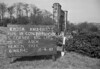 SD830305A, Ordnance Survey Revision Point photograph in Greater Manchester