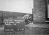 SD840217B, Ordnance Survey Revision Point photograph in Greater Manchester