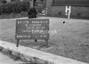SD810307B, Ordnance Survey Revision Point photograph in Greater Manchester