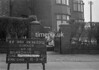 SD830296A, Ordnance Survey Revision Point photograph in Greater Manchester