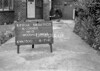SD810390A, Ordnance Survey Revision Point photograph in Greater Manchester