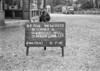 SD810370A, Ordnance Survey Revision Point photograph in Greater Manchester