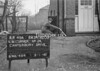 SD820249A, Ordnance Survey Revision Point photograph in Greater Manchester