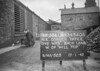 SD840333B, Ordnance Survey Revision Point photograph in Greater Manchester