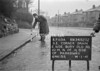 SD820269A, Ordnance Survey Revision Point photograph in Greater Manchester