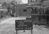 SD830204A, Ordnance Survey Revision Point photograph in Greater Manchester