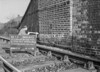 SD840171A, Ordnance Survey Revision Point photograph in Greater Manchester