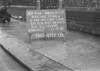 SD810339A, Ordnance Survey Revision Point photograph in Greater Manchester