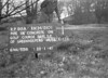 SD810196A, Ordnance Survey Revision Point photograph in Greater Manchester