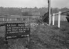 SD820124B, Ordnance Survey Revision Point photograph in Greater Manchester