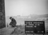 SD840249B, Ordnance Survey Revision Point photograph in Greater Manchester