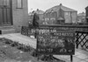 SD830312K, Ordnance Survey Revision Point photograph in Greater Manchester