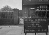 SD830297A, Ordnance Survey Revision Point photograph in Greater Manchester