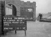 SD810299B, Ordnance Survey Revision Point photograph in Greater Manchester