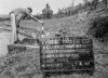 SD830396A, Ordnance Survey Revision Point photograph in Greater Manchester
